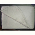 Flugzeug Chinese 100% Polyester Polar Fleece Decke