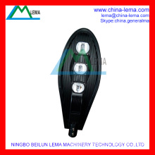180W Power LED Street Lamp