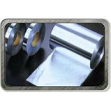Kitchen Aluminium Foil