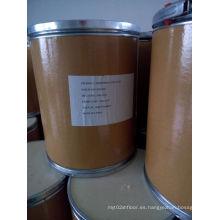 Ácido deshidroacético / DHA CAS: 520-45-6 de China