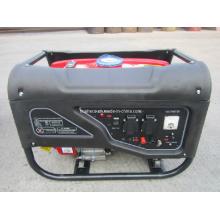 Gerador da gasolina do CE do começo fácil HH3350 (2KW, 2.5KW)