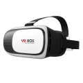 VR kotak 2.0 3D kacamata Virtual Reality