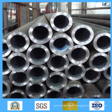 High Quality Pipe/Tube Supplier API Grb Hollow Pipe Size