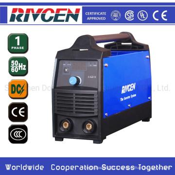 Arc Series 160A DC Portable Inverter Welding Machine