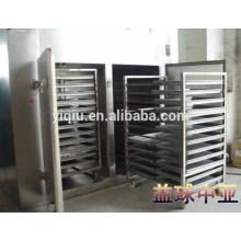 Gaz brut Hot-air Circulating Drying Oven