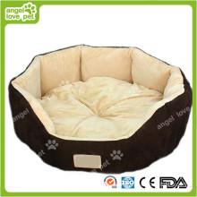 Hochwertige Super-Thick & Soft Matratze Haustier Hund Haus & Bett