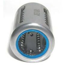 JRDB high quaity plastic linear bearing