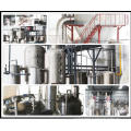 Buy online bulk Jerusalem Artichoke Extract powder