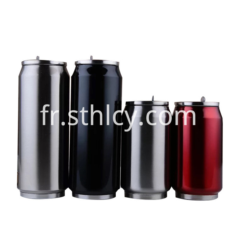 Personalized-double-wall-stainless-steel-vacuum-insulated (1)