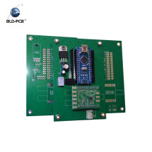 Professional electronics manufacturing companies