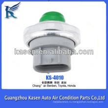 Реле давления воздуха для Chang'an Benben, Toyota, Honda