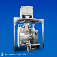 (KZT1100) Máquina de empaquetado y fabricación de bolsas