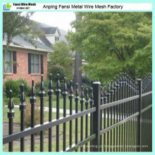 Preço mais barato High Security Garden Fence