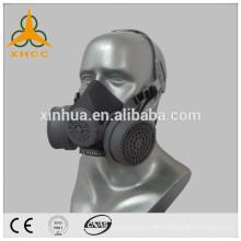 Doppelfilter Sicherheitsgasmaske