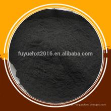 Carvão ativado em pó à base de madeira Carbono ativo medicinal