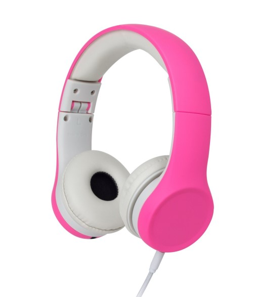 Children S Computer Headphones