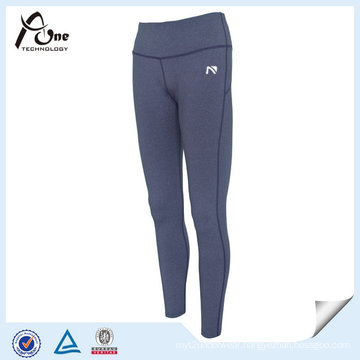 Custom Supplex Yoga Leggings for Women