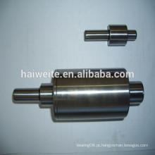 Beairng 885154 / WB1630073 / W2289 da alta qualidade rolamento auto da bomba de água da longa vida