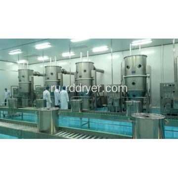 WLDH sugar and milk powder Horizontal Ribbon Mixer