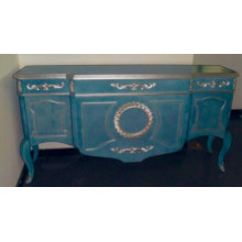 High Quality Cabinet for Hotel Furniture