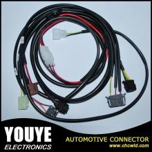 Alta qualidade automotiva de fios para a sede de poder