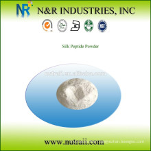 Silk Peptide Powder water soluble