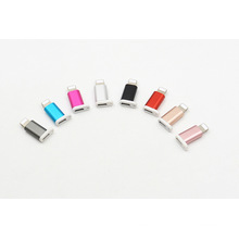 Тип-C USB данных адаптер OTG для Андроид