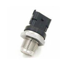 Diesel Fuel Rail Pressure Sensor 0281002908 For Hyundai