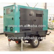 Foshan oripo generador diesel fabricante fabricante