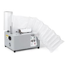 PE/HDPE Plastic Film Roll Transparent Inflatable Packaging Bags Cushion Film Air Pillow Bag