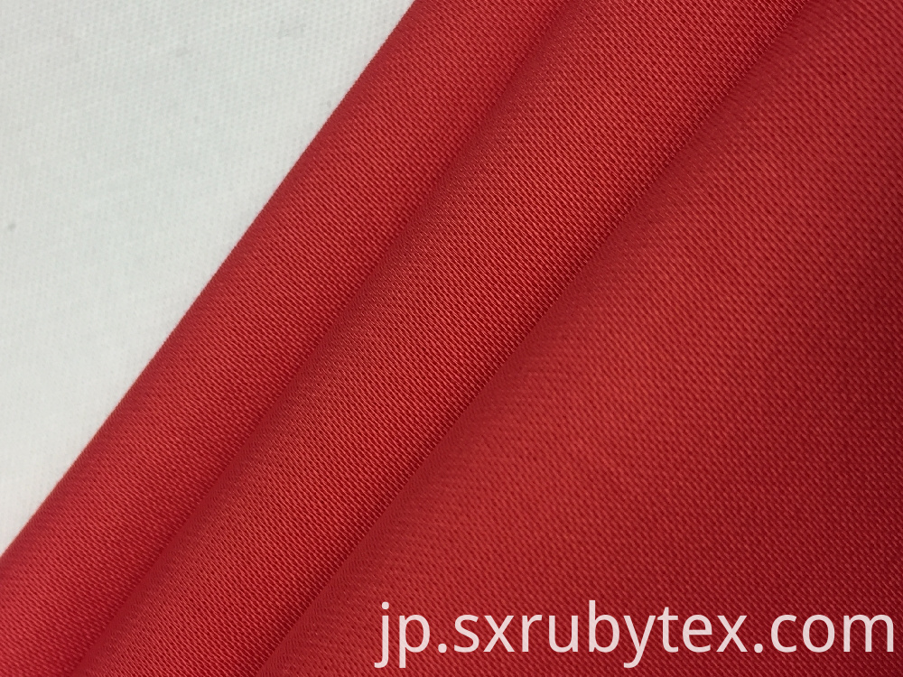 Ice Satin Solid Fabric