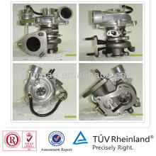 Turbo CT16 17201-30080 à venda