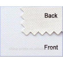 Matte Water resistant Inkjet Polyester Print Canvas SJM-MC22
