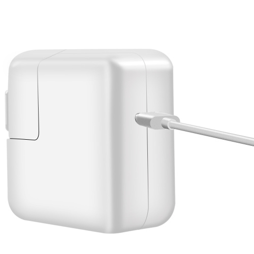 Neuer Laptop USB-C Adapter 30w Apple Power Charger
