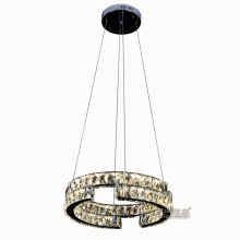 modern lamp chandelier led hanging light for restaurant