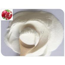 Food grade Pomegranate seed oil powder for healthcare