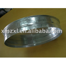Pipe Coupling(quick coupling,tube fittings)