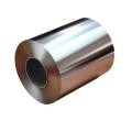 Aluminium foil roll jumbo best price