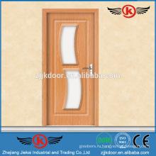 JK-P9089 ПВХ / ПВХ профиль для оконного / дверного ламината