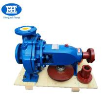 Precio de la bomba de agua de accionamiento eléctrico 220V para suministro de agua