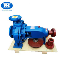 220V elektrisch angetriebene Wasserpumpe Preis für Wasserversorgung