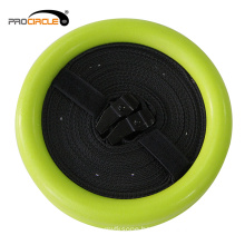 Procircle Customized Fitness ABS Rings With Strap