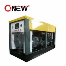 48kw/60kVA 50Hz/60Hz Single / Three Phase Silent /Open Type Diesel Generator Set with Motor Power Deutz/Kubota/Isuzu/Volvo High Quality Generator Price