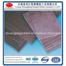 Hot Sale Rubber Sheet Rubber Product Manufacturer
