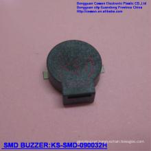 Speaker 090032h Passive Electromagnetic Type Buzzer
