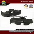 Photographic Use 7075 Aluminium CNC Bearbeitungsteile