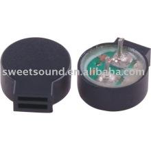 9 * 4mm Buzzer magnétique