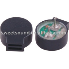 9*4mm Magnetic Buzzer