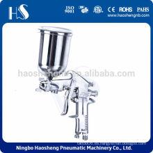 Hseng HS-75G pistola de pintura