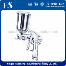 Hseng HS-75G paint spray gun